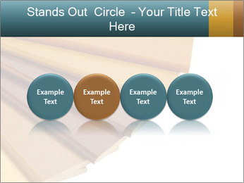 0000082505 PowerPoint Template - Slide 76