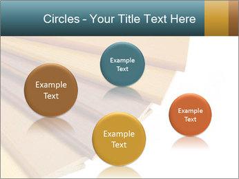 0000082505 PowerPoint Template - Slide 77