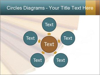 0000082505 PowerPoint Template - Slide 78