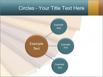 0000082505 PowerPoint Template - Slide 79