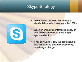 0000082505 PowerPoint Template - Slide 8
