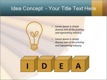 0000082505 PowerPoint Template - Slide 80
