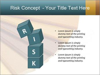 0000082505 PowerPoint Template - Slide 81