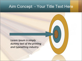 0000082505 PowerPoint Template - Slide 83