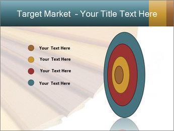0000082505 PowerPoint Template - Slide 84