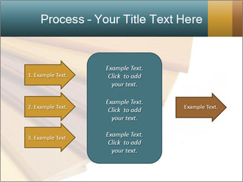 0000082505 PowerPoint Template - Slide 85