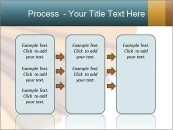 0000082505 PowerPoint Template - Slide 86