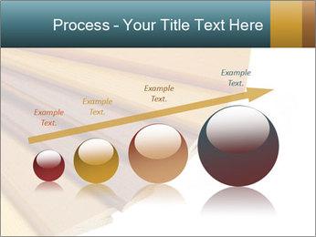 0000082505 PowerPoint Template - Slide 87
