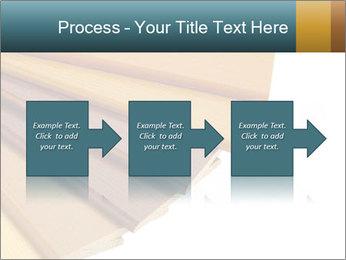 0000082505 PowerPoint Template - Slide 88