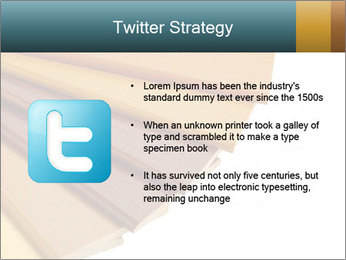 0000082505 PowerPoint Template - Slide 9