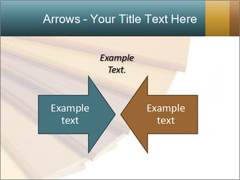 0000082505 PowerPoint Template - Slide 90
