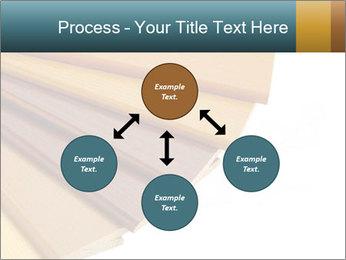 0000082505 PowerPoint Template - Slide 91