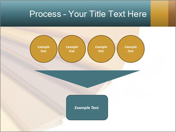 0000082505 PowerPoint Template - Slide 93