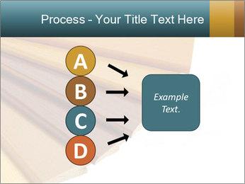 0000082505 PowerPoint Template - Slide 94