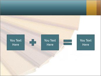0000082505 PowerPoint Template - Slide 95