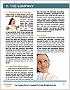 0000082505 Word Templates - Page 3