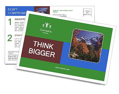 0000082506 Postcard Template