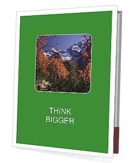 0000082506 Presentation Folder