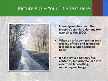 0000082506 PowerPoint Template - Slide 13