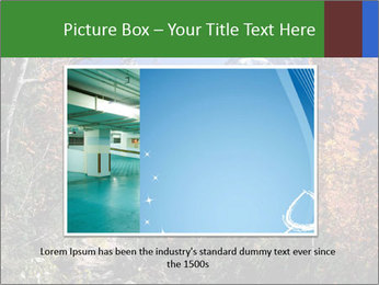 0000082506 PowerPoint Template - Slide 15