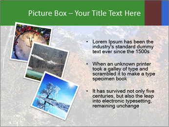 0000082506 PowerPoint Template - Slide 17