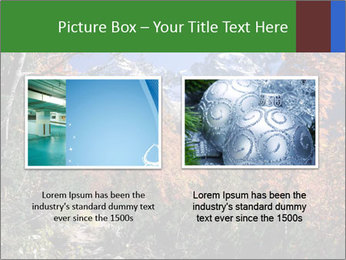 0000082506 PowerPoint Template - Slide 18
