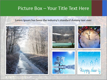 0000082506 PowerPoint Template - Slide 19