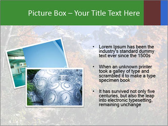 0000082506 PowerPoint Template - Slide 20