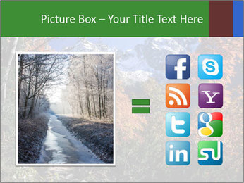 0000082506 PowerPoint Template - Slide 21