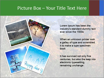 0000082506 PowerPoint Template - Slide 23