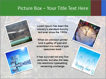 0000082506 PowerPoint Template - Slide 24