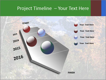 0000082506 PowerPoint Template - Slide 26