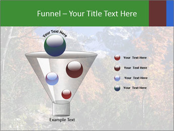 0000082506 PowerPoint Template - Slide 63