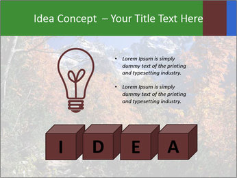 0000082506 PowerPoint Template - Slide 80
