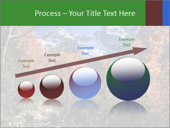 0000082506 PowerPoint Template - Slide 87