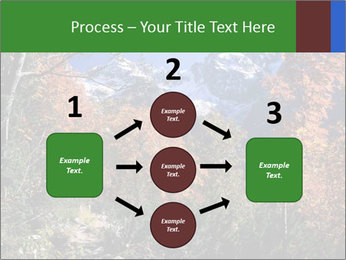 0000082506 PowerPoint Template - Slide 92