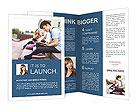 0000082507 Brochure Templates
