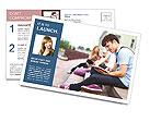 0000082507 Postcard Templates