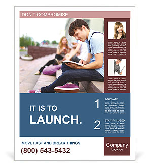 0000082507 Poster Template