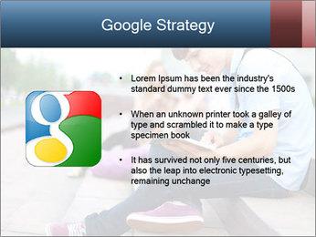 0000082507 PowerPoint Template - Slide 10