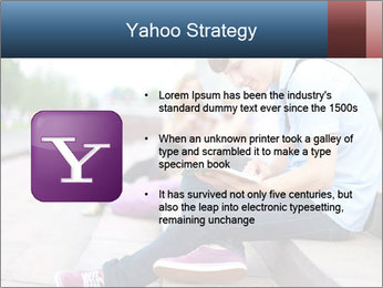 0000082507 PowerPoint Template - Slide 11