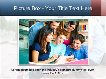 0000082507 PowerPoint Template - Slide 15