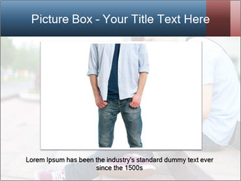 0000082507 PowerPoint Template - Slide 16