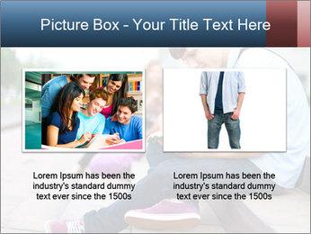 0000082507 PowerPoint Template - Slide 18