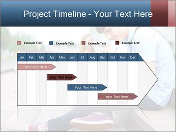 0000082507 PowerPoint Template - Slide 25