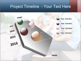 0000082507 PowerPoint Template - Slide 26