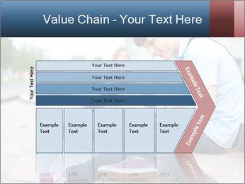 0000082507 PowerPoint Template - Slide 27