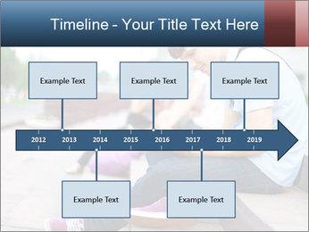 0000082507 PowerPoint Template - Slide 28