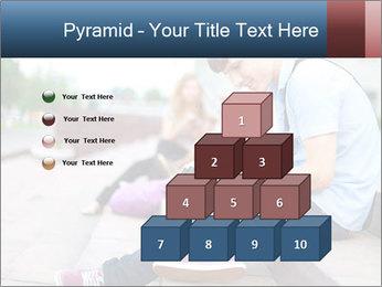 0000082507 PowerPoint Template - Slide 31