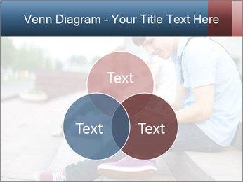 0000082507 PowerPoint Template - Slide 33